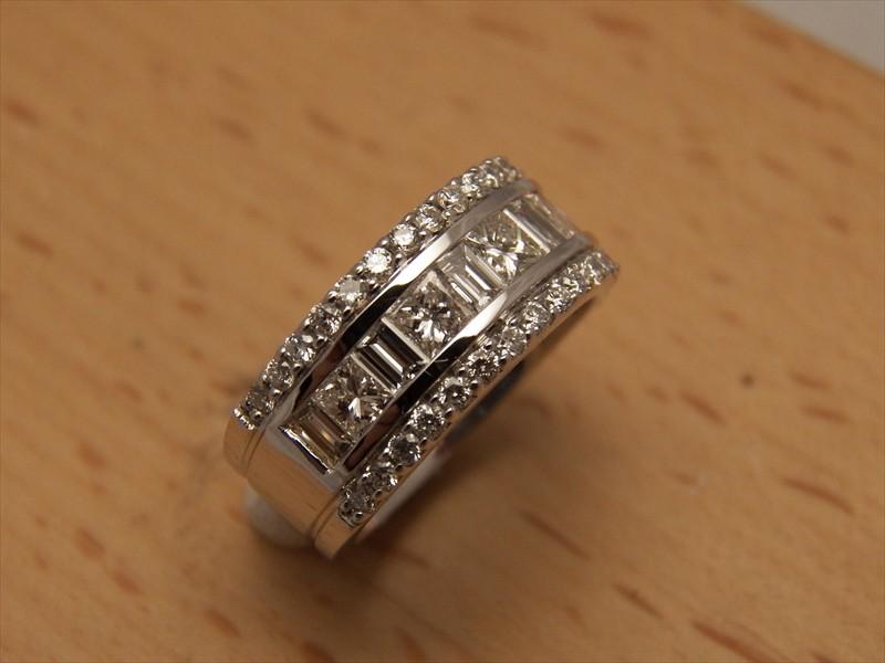 Hillsdale Jewelers 086