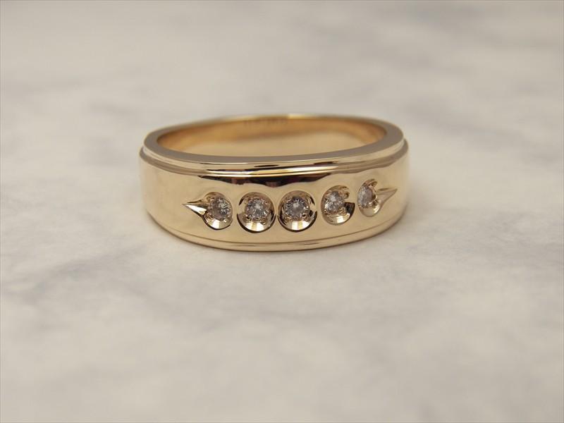 Hillsdale Jewelers 150